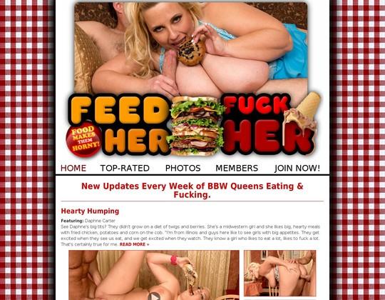 feedherfuckher.com feedherfuckher.com