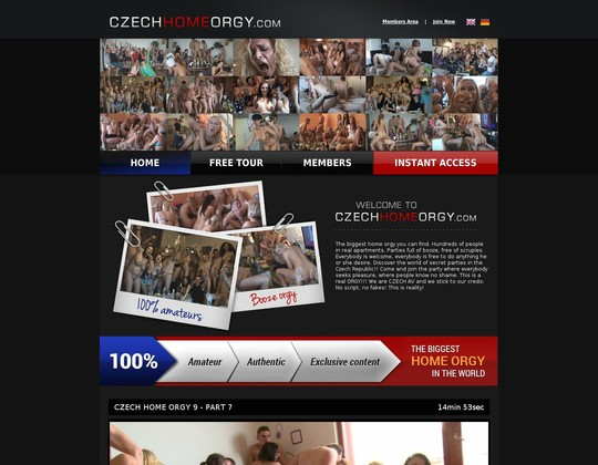 czechhomeorgy.com czechhomeorgy.com