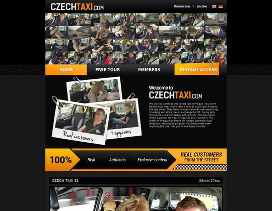 czechtaxi.com czechtaxi.com