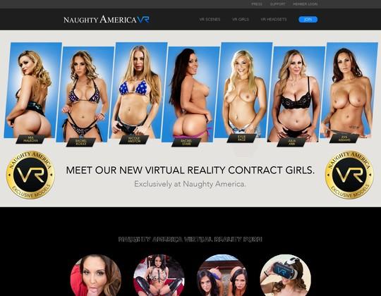 natour.naughtyamerica.com