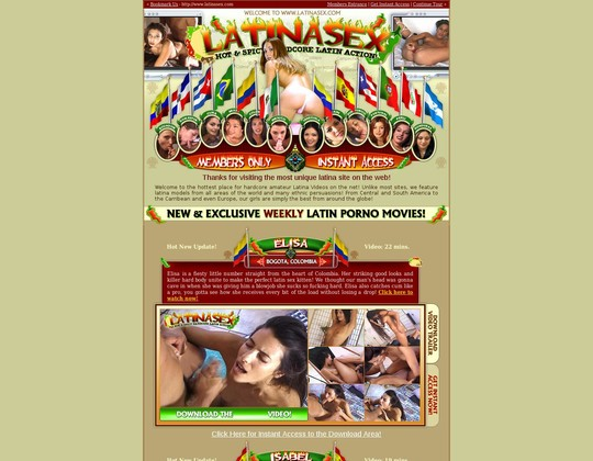 track.latinasex.com