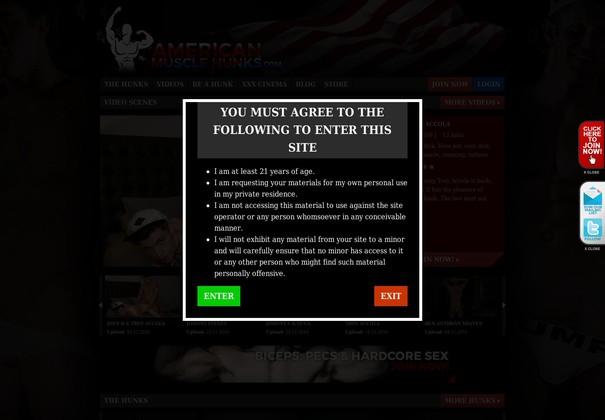 gunzblazing.com