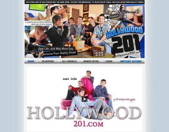 hollywood201.com