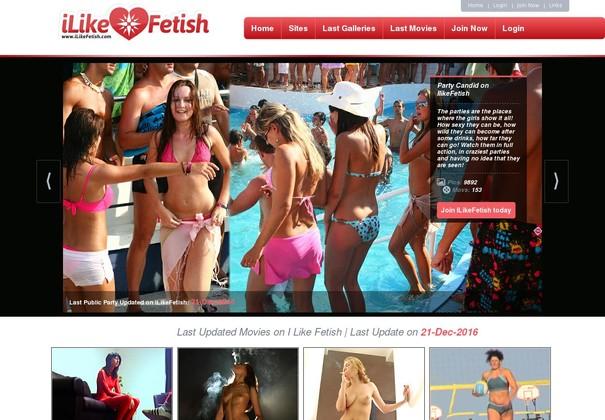 ilikefetish.com