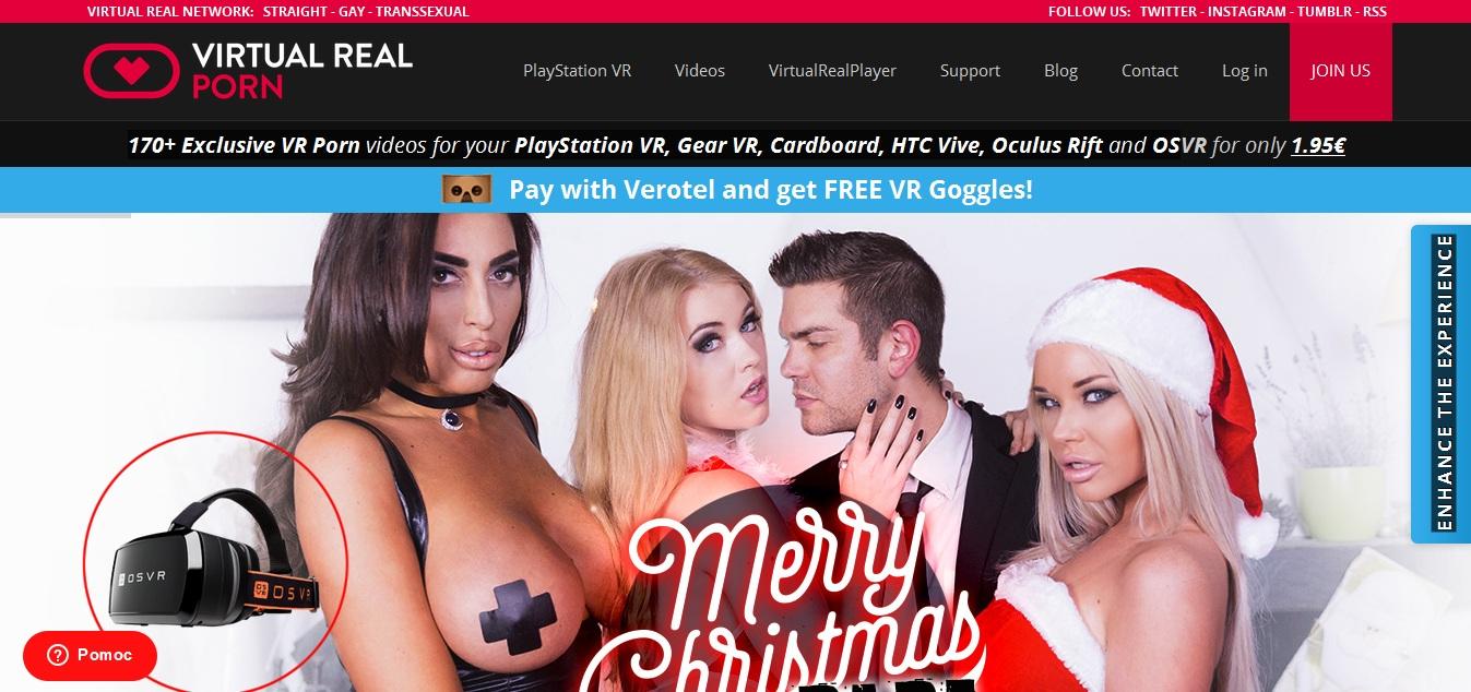 virtualrealporn.com